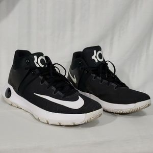 Kevin Durant Nikes